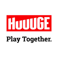 Huuuge Games invests big in new social gaming platform developed by Turbo Labz
